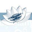 Blue Lotus Temple Podcast show