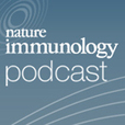 Nature Immunology Podcast show
