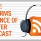 Science of Better: Crunching the Numbers, an INFORMS Podcast show