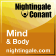 Mind and Body by Nightingale Conant show