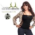 Curvas Peligrosas con Luz María Briseño show
