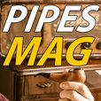 The Pipes Magazine Radio Show Podcast show