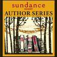 Sundance Resort Author Series show