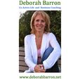 Deborah Barron's Podcast show