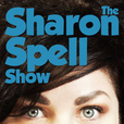 The Sharon Spell Show show