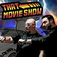 That Movie Show show