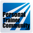 Personal Trainer Business Community show