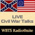 WBTS Radio@nite show