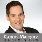 Carlos Marquez Podcast show