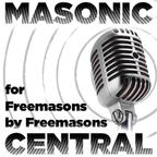 Masonic Central show
