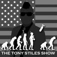 The Tony Stiles Show show
