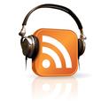 GymCastic: The Gymnastics Podcast show