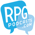 RPGPodcasts.com show