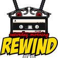 Saturday Morning Rewind: Cartoon Podcast show
