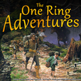 The One Ring Adventures show