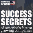 Get America Growing - Creating 100,000 Jobs / Helping 100,000 Businesses show