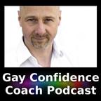 Gay Confidence Coach show