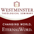 Messages from Westminster Theological Seminary show