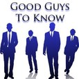 Good Guys To Know show