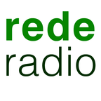 rederadio.de show