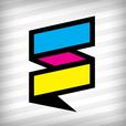 Spark Tech Talk show