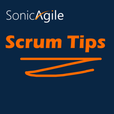Scrum Tips show