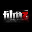 Filmz TV (HD) show