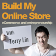 Build My Online Store - E-Commerce, Entrepreneurship, & Travel show