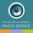 Practical Money Matters Radio Series show