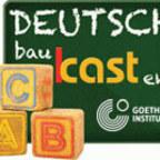 Deutsch Baukasten show