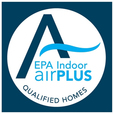 Indoor airPLUS show