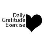 Daily Gratitude Exercise show