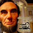 Stories from the Vault: A Podcast from the Abraham Lincoln Presidential Museum show