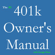 The 401k Owner's Manual with George Huss show