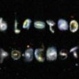 Blastropodcast show