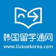 韩语学习! Learn Korean! show