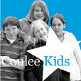 A School In the Coulee Podcast show
