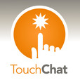 Silver Kite's TouchChat AAC Videos & Webinars show