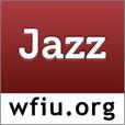 WFIU: Jazz show