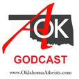 Oklahoma Atheists Godcast show