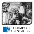 Voices from the Days of Slavery: Stories, Songs and Memories show