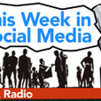 This Week in Social Media show