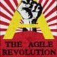 The Agile Revolution show