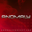 Anomaly Podcast show