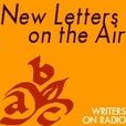 New Letters - On the Air - Audio feed show