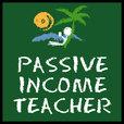 Passive Income Teacher show