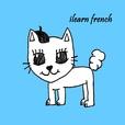 ilearn french show