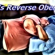 Let's Reverse Obesity with John Bukenas show