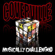 Coverville: Musically Challenged show