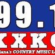 KXKC Podcast show